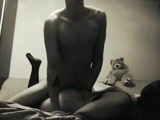 Teens sex lounge