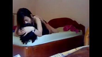 myanmar couple fuck in hotel 2