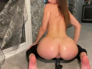 Homemade Webcam Fuck 925