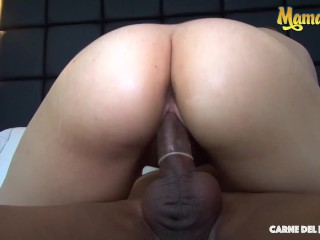 Homemade Masturbation 192