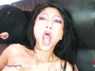 Squeeze My Big MILF Titties - GGG